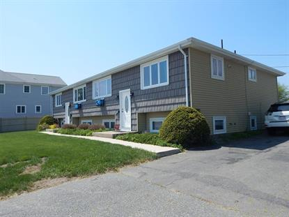 507 Quincy Shore Drive , Quincy, MA