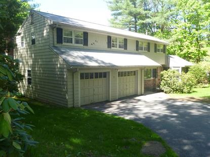 35 Eliot St , Sherborn, MA