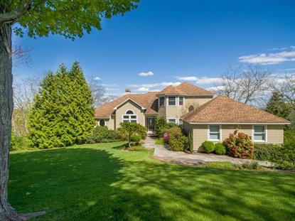 127 Tea House Lane  Warwick, RI MLS# 72327877