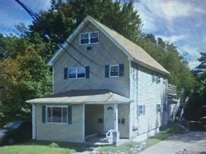472 Hollis , Framingham, MA