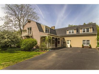 4 Mount Pleasant Ave , Leicester, MA