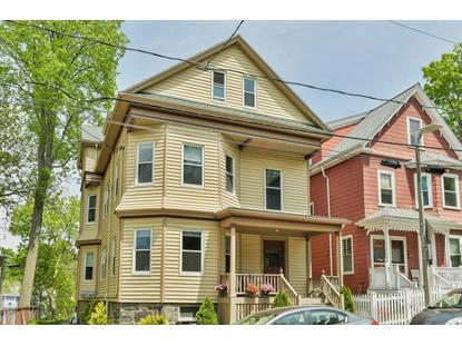 52 Weld Hill St  Boston, MA MLS# 72328568