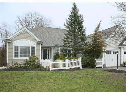 15 Silver Brook Lane , Norwell, MA