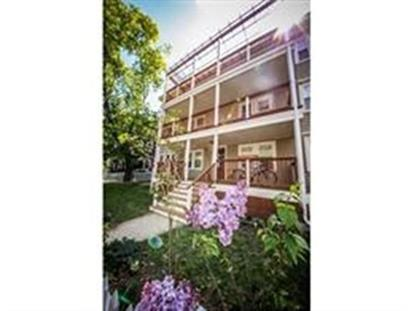 65 Rossmore , Boston, MA