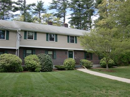 169 Norton Ave  Easton, MA MLS# 72329060