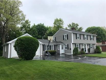 Address not provided Somerset, MA MLS# 72329878