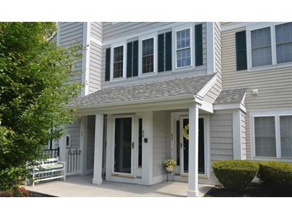 66 Village Drive  Quincy, MA MLS# 72329909