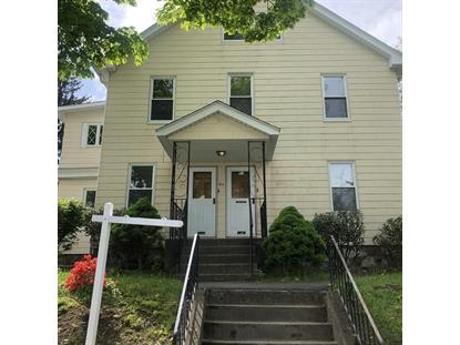 80 Delmont Ave Unit 2 , Worcester, MA