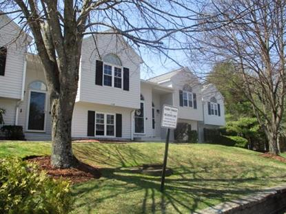 118 Riverview Place , Southbridge, MA