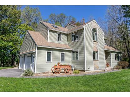 8 Grand View Ter , Kingston, NH