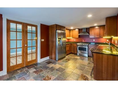 Address not provided Marblehead, MA MLS# 72331058