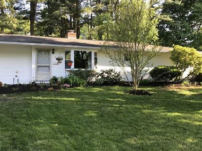 10 HEATHER DRIVE  Framingham, MA MLS# 72333063