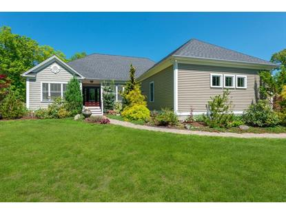 Address not provided North Attleboro, MA MLS# 72333195