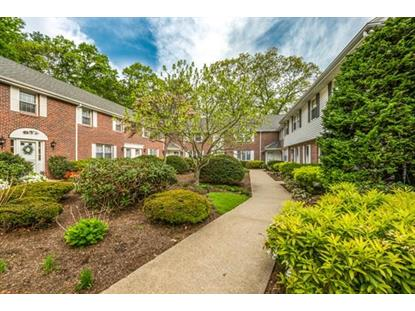 21 Westerly St  Wellesley, MA MLS# 72333275