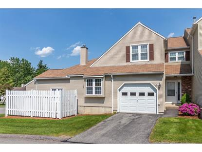 24 Chapman Place  Leominster, MA MLS# 72333293