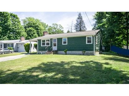 289 Pleasant St Stoughton Ma 02072 Weichertcom Sold Or Expired