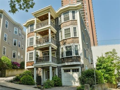 69 Parkton Road  Boston, MA MLS# 72336095