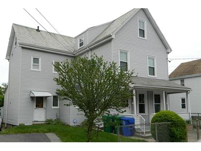 22 Cook St  Newton, MA MLS# 72336440