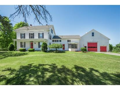 301 Main St  Spencer, MA MLS# 72338373
