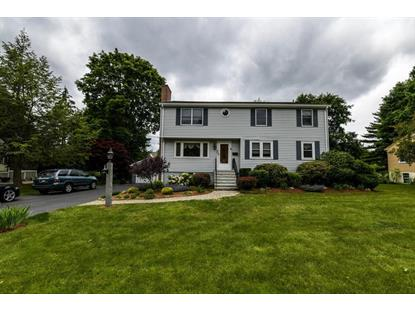 10 Erwin Rd , North Reading, MA