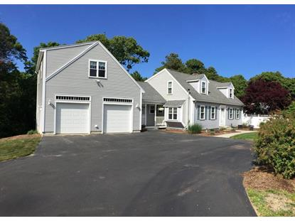 55 Braley Lane , Plymouth, MA