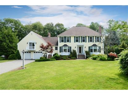 15 STARR AVE EAST , Andover, MA