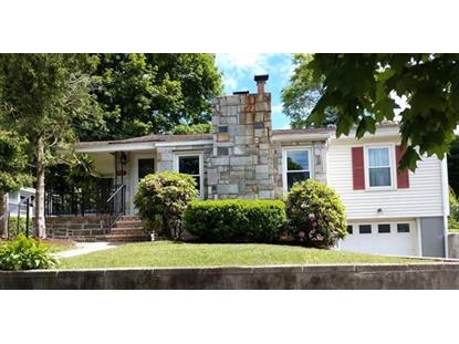 123 Lawrence Street , Methuen, MA