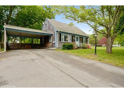 708 Pine Hill Drive , New Bedford, MA