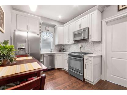 26 Vinton , Boston, MA