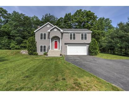 50 Silver Lake Road , Bellingham, MA
