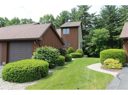 23 Pine Grove Drive , South Hadley, MA