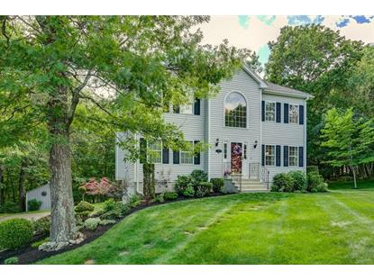 26 Scotland Heights , Haverhill, MA