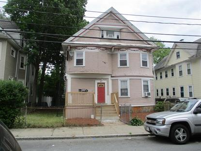 Address not provided Boston, MA MLS# 72344553