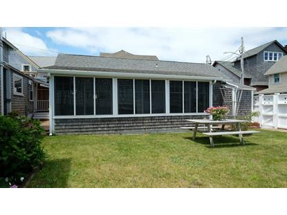 41 Ocean Ave , Oak Bluffs, MA