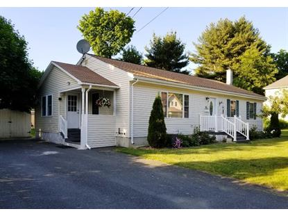 81 Phillips St , Greenfield, MA