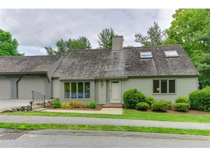 112 Potter Pond , Lexington, MA