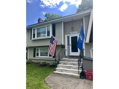 31 Moody St , North Andover, MA