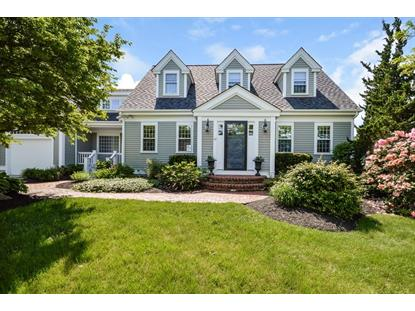 42 Downer Road , Falmouth, MA
