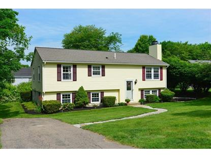 2 Empire Circle , Bellingham, MA