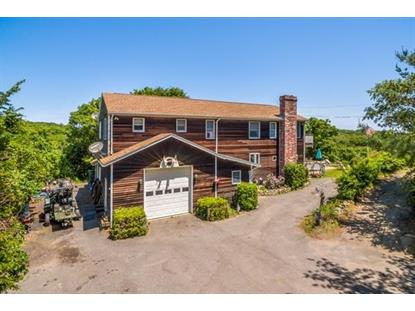 29 Old County Rd , Gloucester, MA