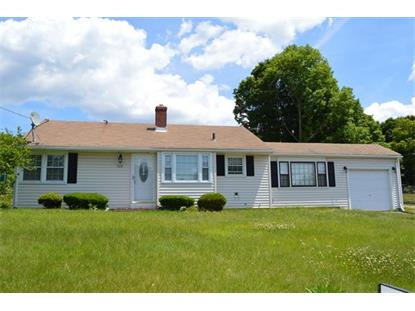 228 SHAKER ROAD , East Longmeadow, MA