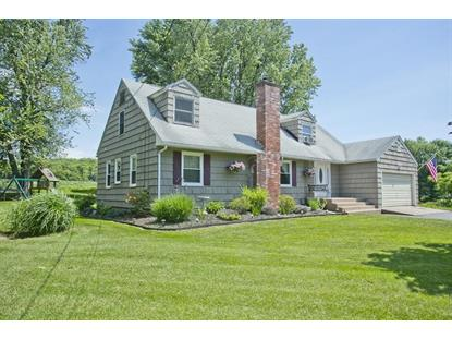 10 Klaus Anderson Rd , Southwick, MA