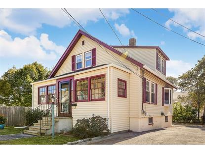 89 Sharon Rd , Quincy, MA