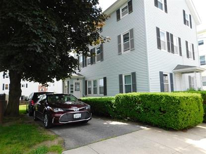93 Gagnon St , Fall River, MA