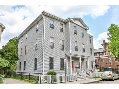 76 Savin St  Boston, MA MLS# 72345073