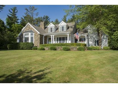 1361 Union Street , Marshfield, MA