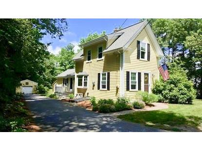 55 Cold Spring Road , Westford, MA