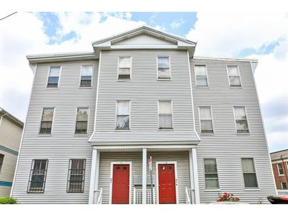74 Savin St  Boston, MA MLS# 72345255