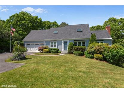 40 Percheron Way , Barnstable, MA
