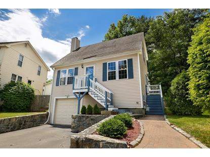 47 Pioneer Trl , Marlborough, MA